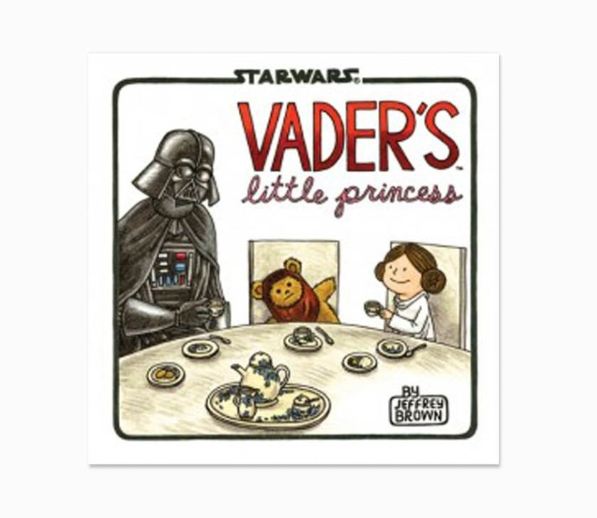 book395-vaders-little-princess-jeffrey-brown