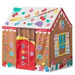 dylans-candy-bar-gingerbread-playhouse