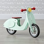 mint-scooter