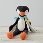 the-knit-crowd-penguin